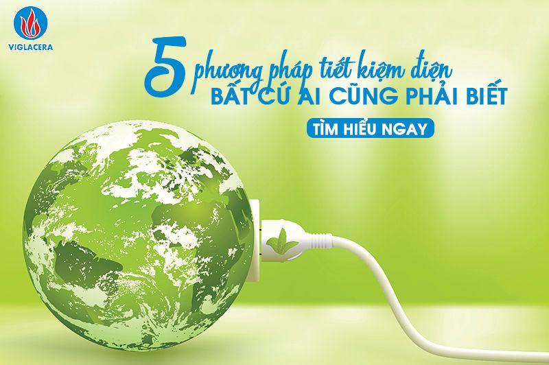 Kính tiết kiệm năng lượng