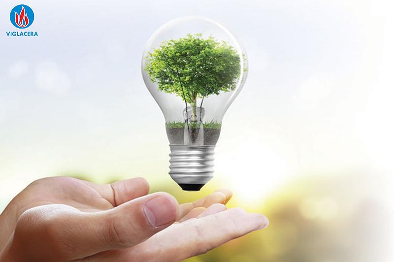 Ảnh 1: Sử dụng kính tiết kiệm năng lượng là giải pháp vàng giúp tiết kiệm điện năng