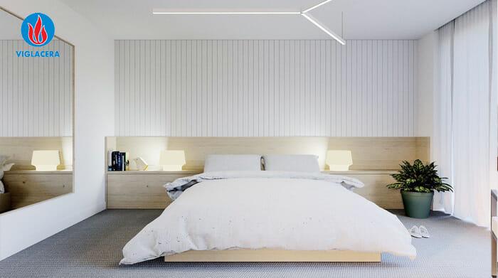Phong cách thiết kế tối giản 13